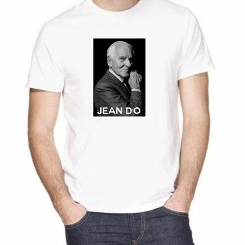 jean d'o