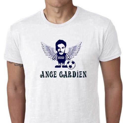 ANGE GARDIEN LLORIS TEE SHIRT