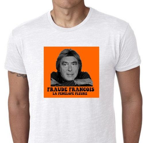 FRAUDE FRANCOIS