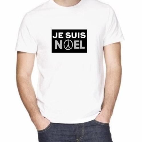 je suis noel