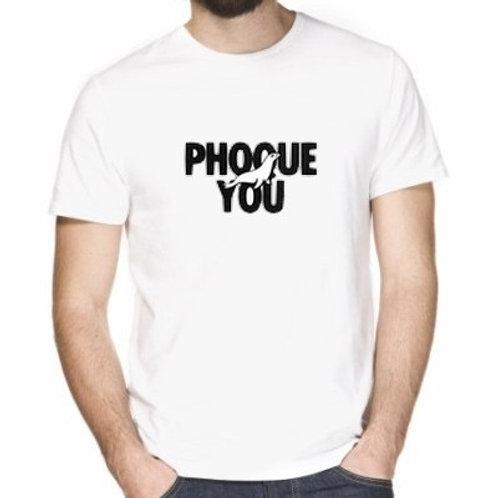 phoque you 90