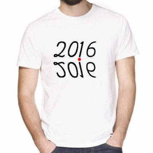 2016 JOIE TSHIRT