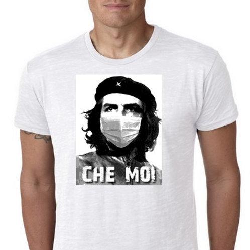 CHE  MOI  tee shirt