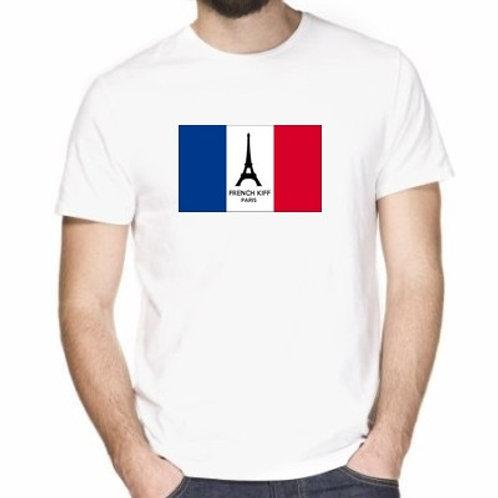 FRENCH KIFF PARIS