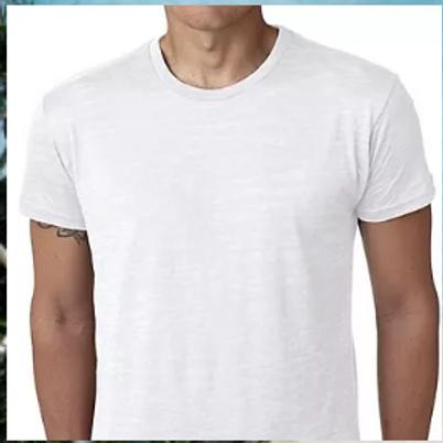 tshirt personnalisable