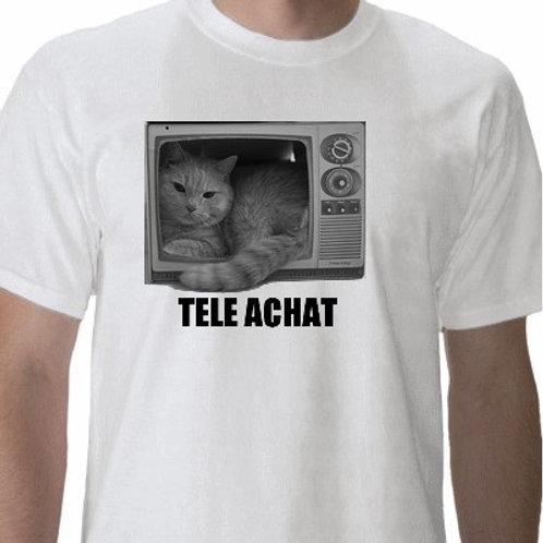 tele achat