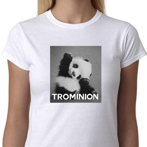 TROMINION PANDA