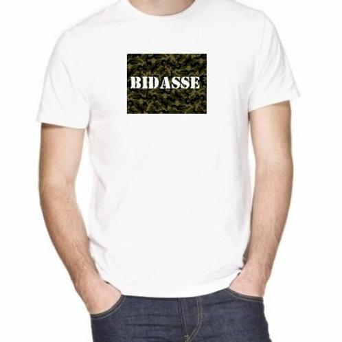 bidasse