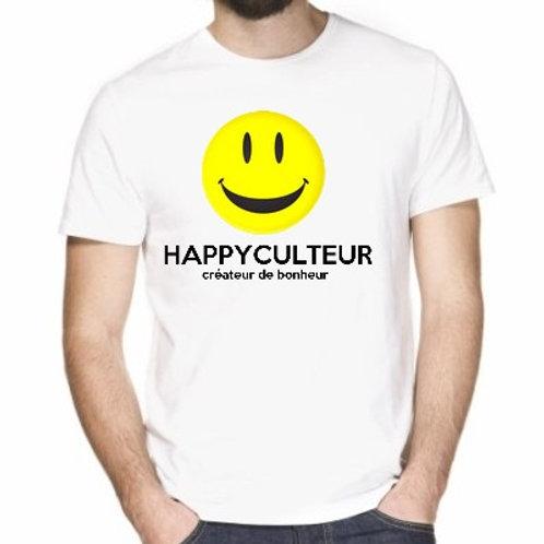 happyculteur
