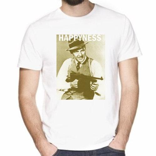 HAPPY NESS