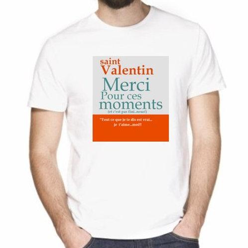 MERCI POUR CES MOMENTS