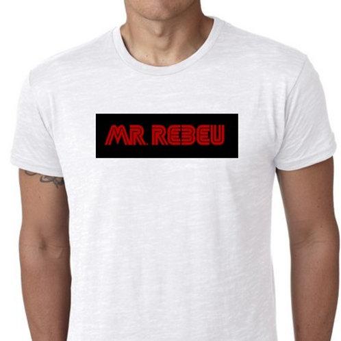 MR  REBEU