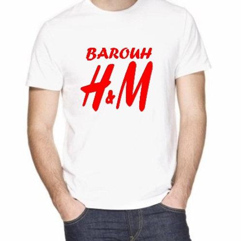 barouh rachem