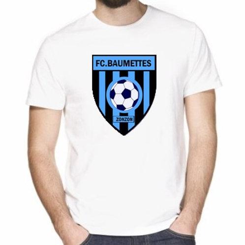FC BAUMETTES