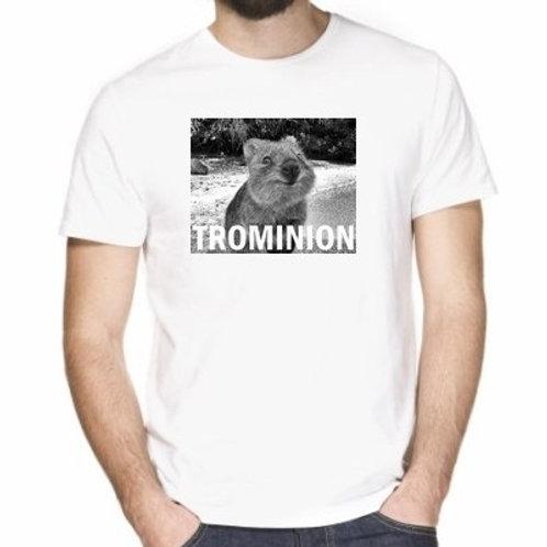 TROMIMI