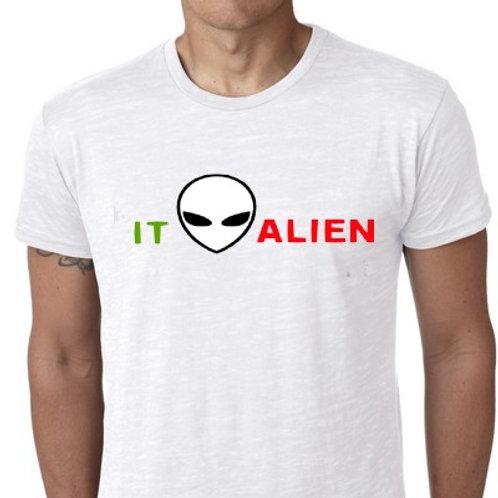 IT...ALIEN