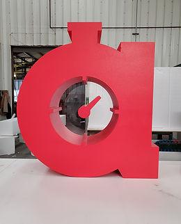 Fastly logo 2.jpg