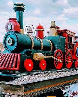 evanston train.jpg
