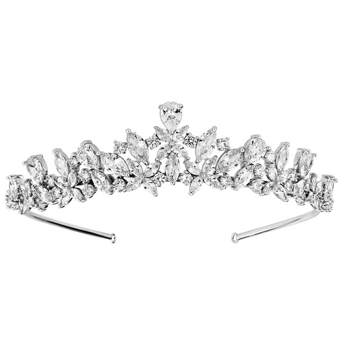Bridal Tiara ATHST1638