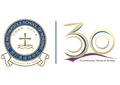 logo_nur_30th.png