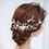 Thumbnail: Bridal Comb SJSCDIVI