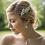 Thumbnail: Bridal Comb SJSCDAIS