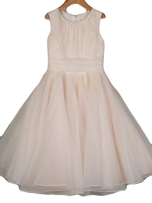 Flower Girl Dress RDCFG101
