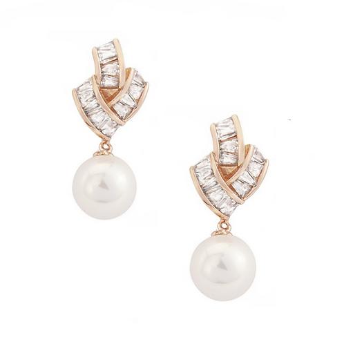 Bridal Earrings ER1563303