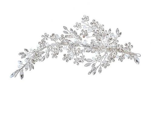 Bridal Clip - ATHBC100