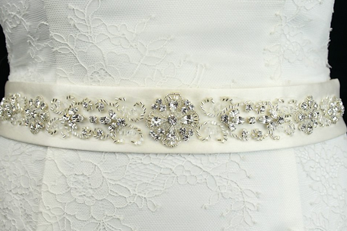 Bridal Belt TLBB1009