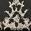 Thumbnail: Bridal Veil - TLV8095