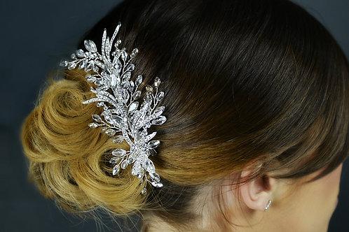 Bridal Clip TLH3004