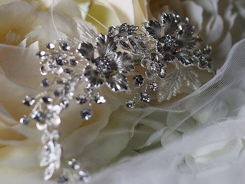 Bridal Clip WSCL132