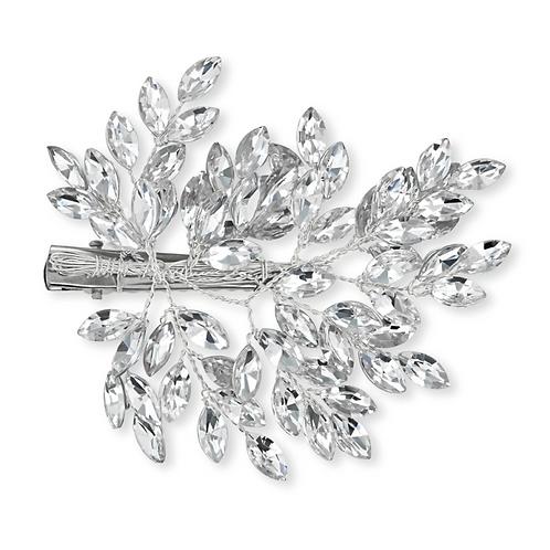Bridal Clip - ATHSCL151