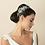 Thumbnail: Bridal Comb IVSC107MADL