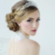 Bridal Tiara ATHST4005.png