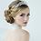 Thumbnail: Bridal Tiara ATHST4005