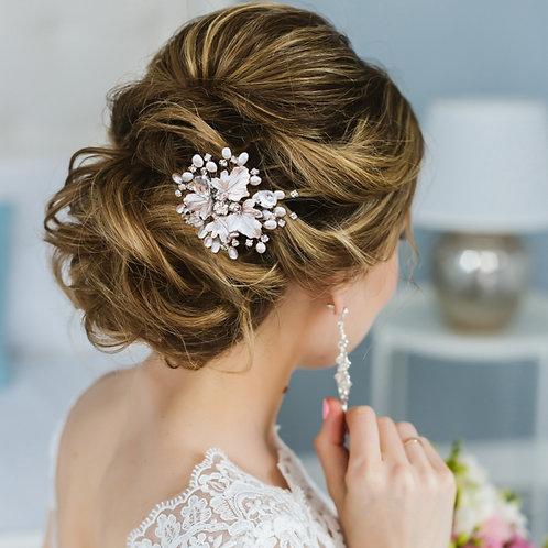 Bridal Hair Comb ATHHC170
