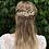 Thumbnail: Bridal Comb IVRGCL137