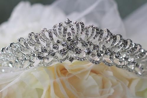 Bridal Tiara WST5022