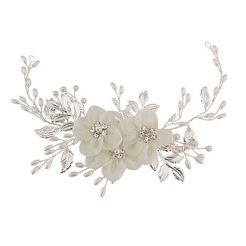 Bridal Hair Vine - ATHSHV112