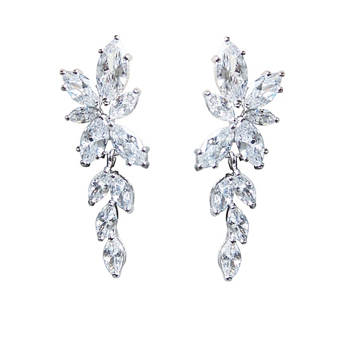 Bridal Earrings ER1879448