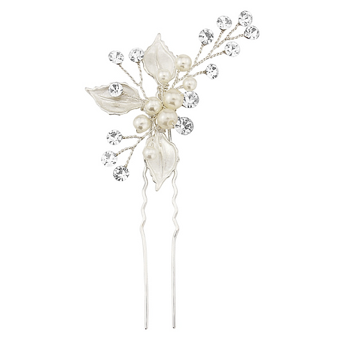Bridal Hair Pin ATHHP31