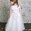 Thumbnail: Flower Girl Dress FGHM109