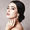 Thumbnail: Bridal Earrings ER1879448