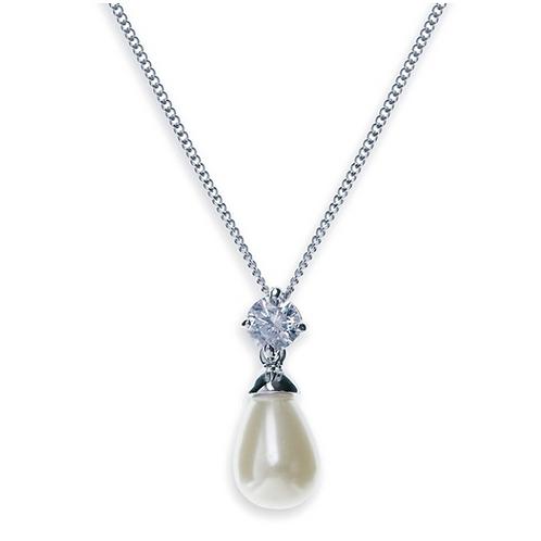Bridal Necklace IVSP153