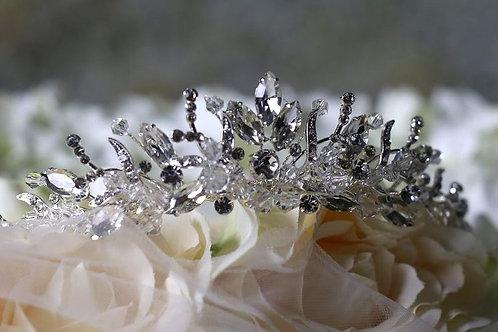 Bridal Tiara WST519