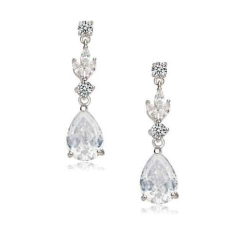 Bridal Earrings ER1626431