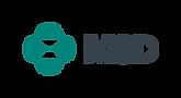 02852_MSD_Logo_Horizontal_Teal&Grey_RGB.