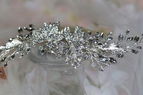 Bridal Clip WSCL136